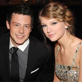 File:Cory and Taylor.jpg