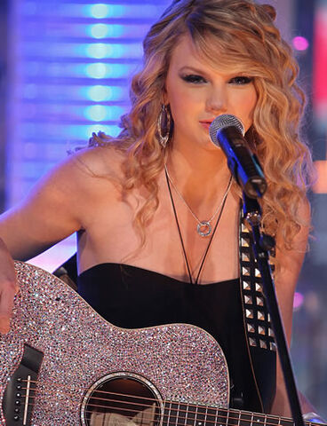 File:Taylor-swift-sparkle-guitar.jpg