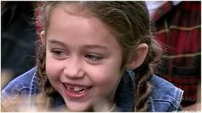 File:Miley cyrus -1.jpg