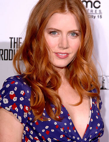 File:Amy-adams-picture-3.jpg