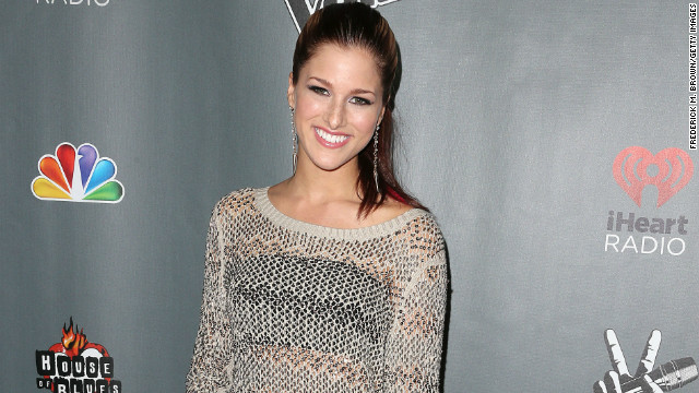 File:121220020016-cassadee-pope-the-voice-story-top.jpg