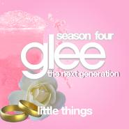 Littlethings
