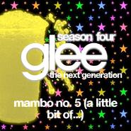 Mambono5