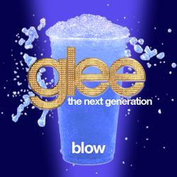 480px-Blow