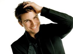 Tom-Cruise-5