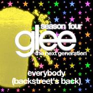 Everybody(backstreetsback)