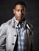 Brandon-t-jackson-actor--large-msg-133781882105