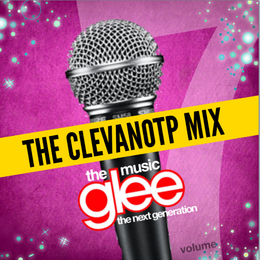 ClevOTPMixCover
