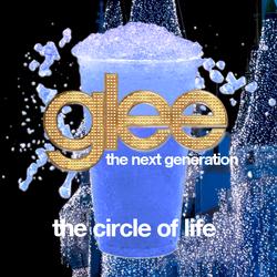 Thecircleoflife