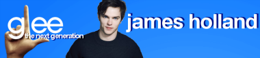 JamesBanner