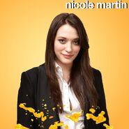 NicoleS4Promo