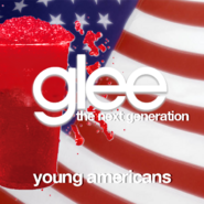 Youngamericans