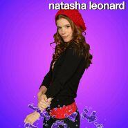 NatashaS4Promo