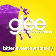 Bittersweetsymphony