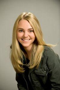 Annasophia-young-actress