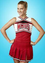 Glee season 4 brittany pierce promotional by abcdgleek-d5cs8bt