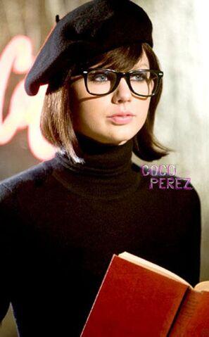 File:Taylor-swift-is-brunette-fo oPt.jpg