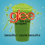 Beautiful - you're beautiful slushie
