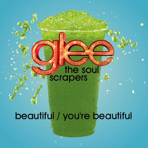 File:Beautiful - you're beautiful slushie.png