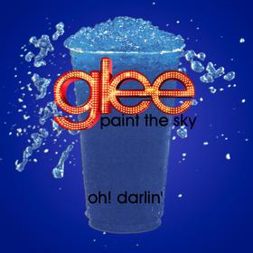 Oh! darlin' slushie