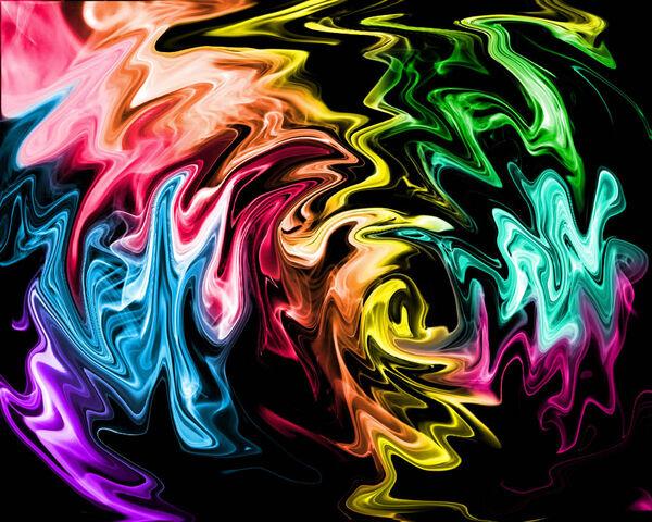 File:Edited coloured vers.jpg
