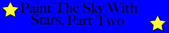 File:Paint The Sky With Stars, Part Two Header.png