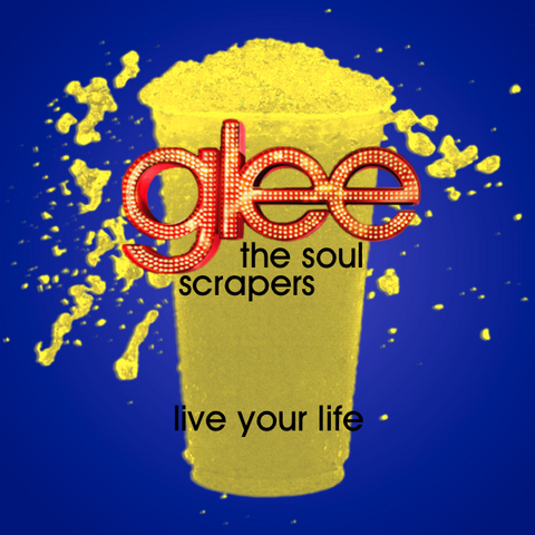 File:Live your life slushie.png