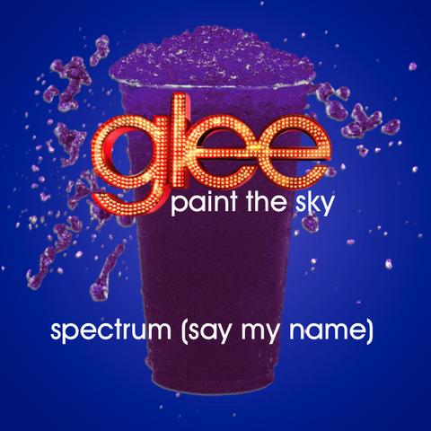 File:Spectrum (say my name) slushie -2.png