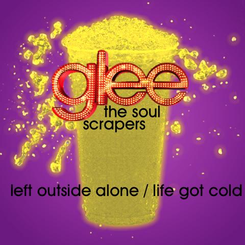 File:Left outside alone - life got cold slushie.png