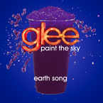 Earth song slushie -2