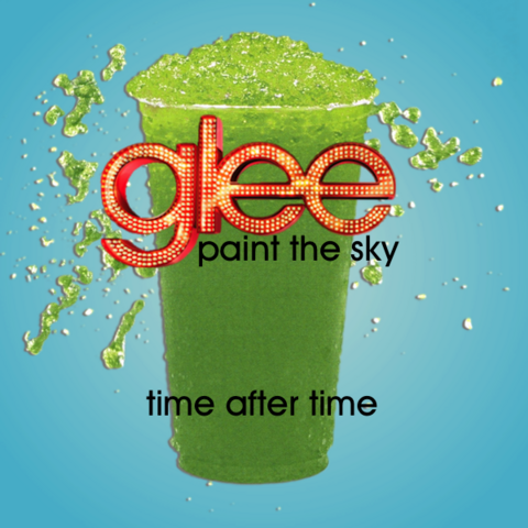 File:Time after time slushie.png