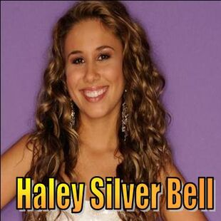 Haley-bell