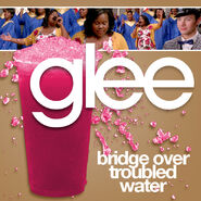 Glee - bridge