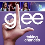 S01E04 - 01 - Taking Chances - 04