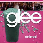 Glee - animal