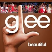 310px-Glee - beautiful