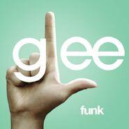Glee ep - funk