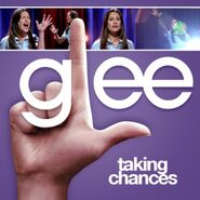 Glee - chances