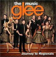 Glee-regionals