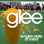 S02e01-01-empire-state-of-mind-05
