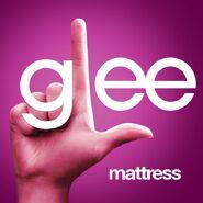 Glee ep - mattress