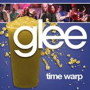 S02e05-07-time-warp-05