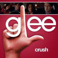 Glee - crush