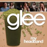 Glee - headband
