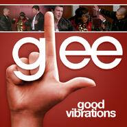 S01e21-05-good-vibrations-04