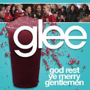 Glee - god rest