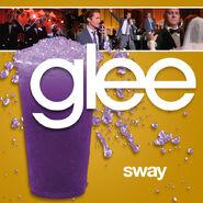 Glee - sway