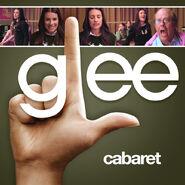 Glee - cabaret