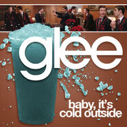 Glee - cold