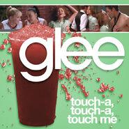 Glee - toucha